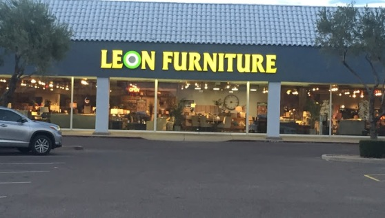 leon-furniture-glendale