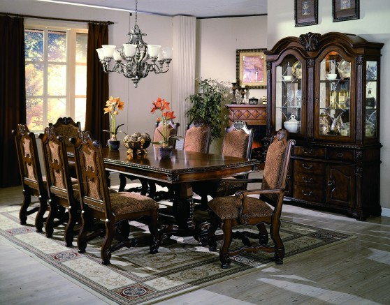 dining furniture-1