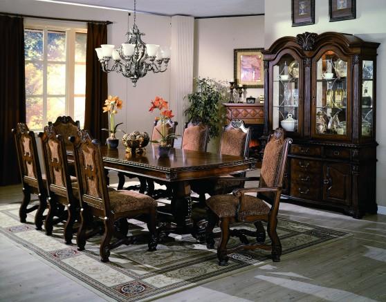 dining furniture-1