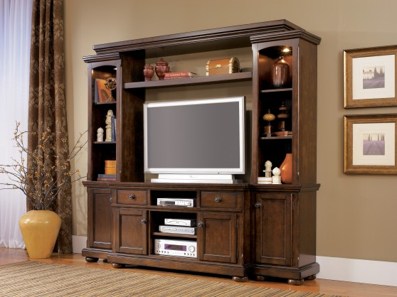 tv stand-2